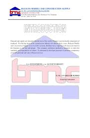 Bulacan Marble And Construction Supply Company Profile 2020 Pages 1 50 Flip Pdf Download Fliphtml5