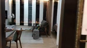 singapore hdb flat 2 room flexi 36