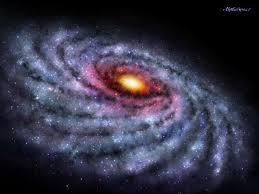 El primer científico en estudiar galaxias fue Galileo Galilei y descubrió  que esta compuesta por una inmensa canti… | El nuevo planeta, Galaxias,  Galaxia universo