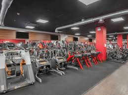 snap fitness wallington wallington