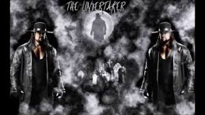 the undertaker wallpaper you