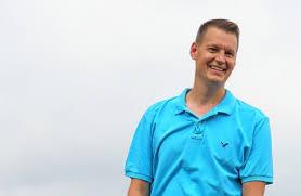 Monadnock Ledger-Transcript - Year in Review: Olson jailed