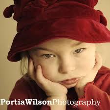 Portia Wilson Photography - Home | Facebook
