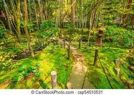 nanzen ji zen garden the beautiful