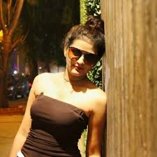 CA Priya Pandey (@PriyaPa32631533) | Twitter