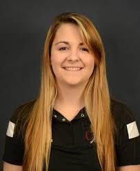 Shelby Smith - Women's Bowling - Campbellsville University Athletics