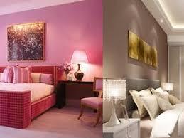 اثاث غرف نوم غرف نوم خيالية