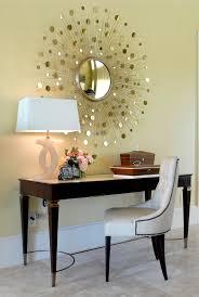 our favorite sunburst mirrors