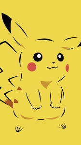 25 best pokemon wallpapers for iphone