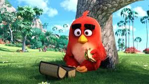 Rovio confirms no more Angry Birds games for Windows platforms ...