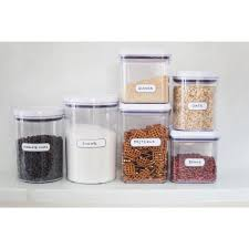 oxo good grips 4 0 qt pop container