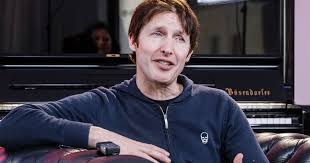 James Blunt Has Made 2020 Even Worse With His New Album (His Words, Not  Ours) | HuffPost UK