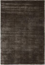 com chandra rugs alida area rug