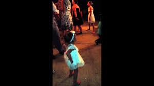 Gabriela - Tiny Dancer - YouTube