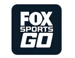 Fox Sports Go Hits Chromecast, Xbox One ...