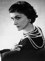Frasi di Coco Chanel (48 frasi)