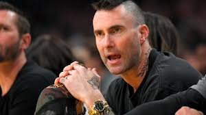 Adam Levine relieved halftime show stress is behind Maroon 5 | WANE