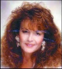 Dixie Smith Obituary - Mooresville, NC | Charlotte Observer