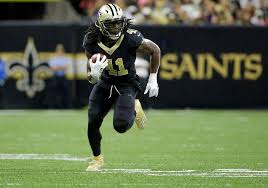 Why Alvin Kamara deserves his contract ...