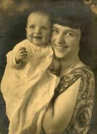 Myrtle Adele (Fish) Thompson (1900-1976)   WikiTree FREE Family Tree