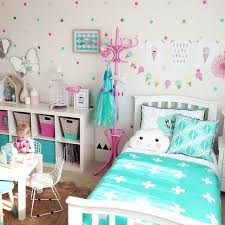 Polka Dots Decals Vivid Wall Decals