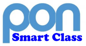 PON Smart Class – Istituto Comprensivo Giusti-D'Assisi