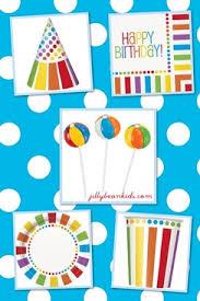 Beach Ball Party Beach Theme Party Supplies