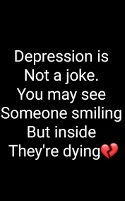 smile inside quotes 🔥 the dirty quotes of all time