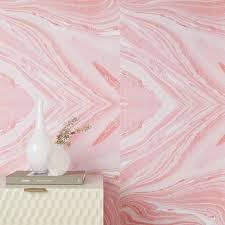 chasing paper pink marble removable