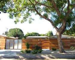 Wooden Fence Designs For Front Yards Top 60 Best Front Yard Fence Ideas Outdoor Barrier Designs Woodsinfo