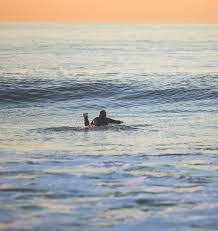 54th orange county newport beach and