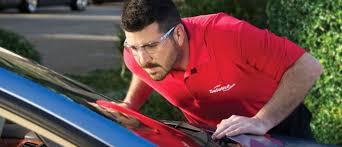 safelite glass repair cost windshield