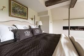 lexington ky home featuring interior