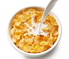 Dùng ngũ cốc giảm cân nhanh hiệu quả sao cho đúng - LIC