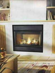 majestic remington b vent gas fireplace