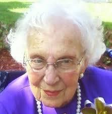 Rosemary Johnson Obituary - Tallahassee, FL