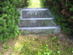 Goldie Smith (1891-1973) - Find A Grave Memorial