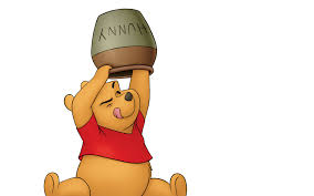 pooh bear wallpapers 64 images