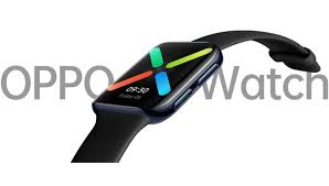 Oppo Watch launched in India: Price, features, offers, specifications
