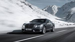 wallpapers bentley background page 6