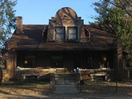 File:Seventh Street, 705, Henry Lester Smith House, University ...