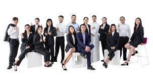 我们团队- 浙江超伟机械有限公司