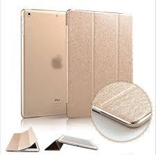 apple ipad pu leather ultra thin smart