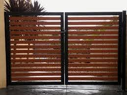 Images For Gate On Car Port And Fences Google Search In 2020 Fence Gate Design House Gate Design House Main Gates Design