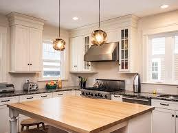 cypress design co ri kitchen and
