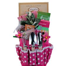 mother s day gift baskets kingston