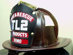 fire and rescue products 1 800 637 3473