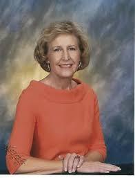 Myra A. Robertson Barnes (1953-2011) - Find A Grave Memorial