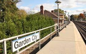 an update from the garden city mayor