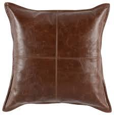 throw pillow by kosas home